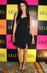Shraddha Kapoor at Grazia Magazine 3rd Anniversary bash