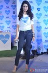 Shraddha Kapoor at P&G Thank You Mom campaign