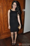 Shraddha Kapoor at Success bash of Aashiqui 2