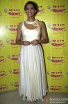 Sonam Kapoor at 'Raanjhanaa' music launch