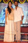 Sonam Kapoor and Dhanush launch their film 'Raanjhanaa' Pic 2
