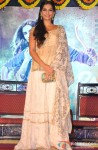 Sonam Kapoor launches film 'Raanjhanaa' Pic 2