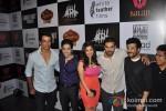 Sonu Sood, Tusshar Kapoor, Sophie Choudry, John Abraham And Anil Kapoor At Shootout At Wadala Success Bash Pic 1
