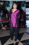 Sooni Taraporewala at the Premiere of 'The Reluctant Fundamentalist'