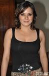Udita Goswami at 'Aashiqui 2' Success Bash