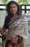 Urmila Matondkar attends Dadasaheb Phalke Academy Awards