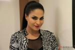 Veena Malik attends 'Gujarat Gauravvanta Awards' in Ahmedabad Pic 1