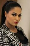 Veena Malik attends 'Gujarat Gauravvanta Awards' in Ahmedabad Pic 2