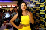 Veena Malik promotes 'Zindagi 50:50' in Jaipur Pic 4