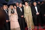 Vidya Balan at 'Cannes Film Festival' 2013 Pic 4