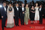 Vidya Balan at 'Cannes Film Festival' 2013 Pic 5