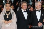 Vidya Balan at 'Cannes Film Festival' 2013 Pic 3