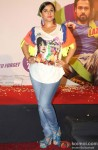 Vidya Balan unveil 'Lazy Lad' - Ghanchakkar Song