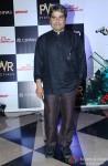 Vishal Bhardwaj at the Premiere of 'The Reluctant Fundamentalist'