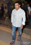 Aamir Khan At Late Actress Jiah Khan's condolence meet