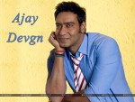 Ajay Devgn Wallpaper 3
