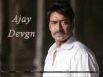 Ajay Devgn Wallpaper 4