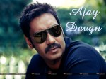 Ajay Devgn Wallpaper 5