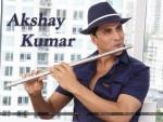 Akshay Kumar Wallpaper 1