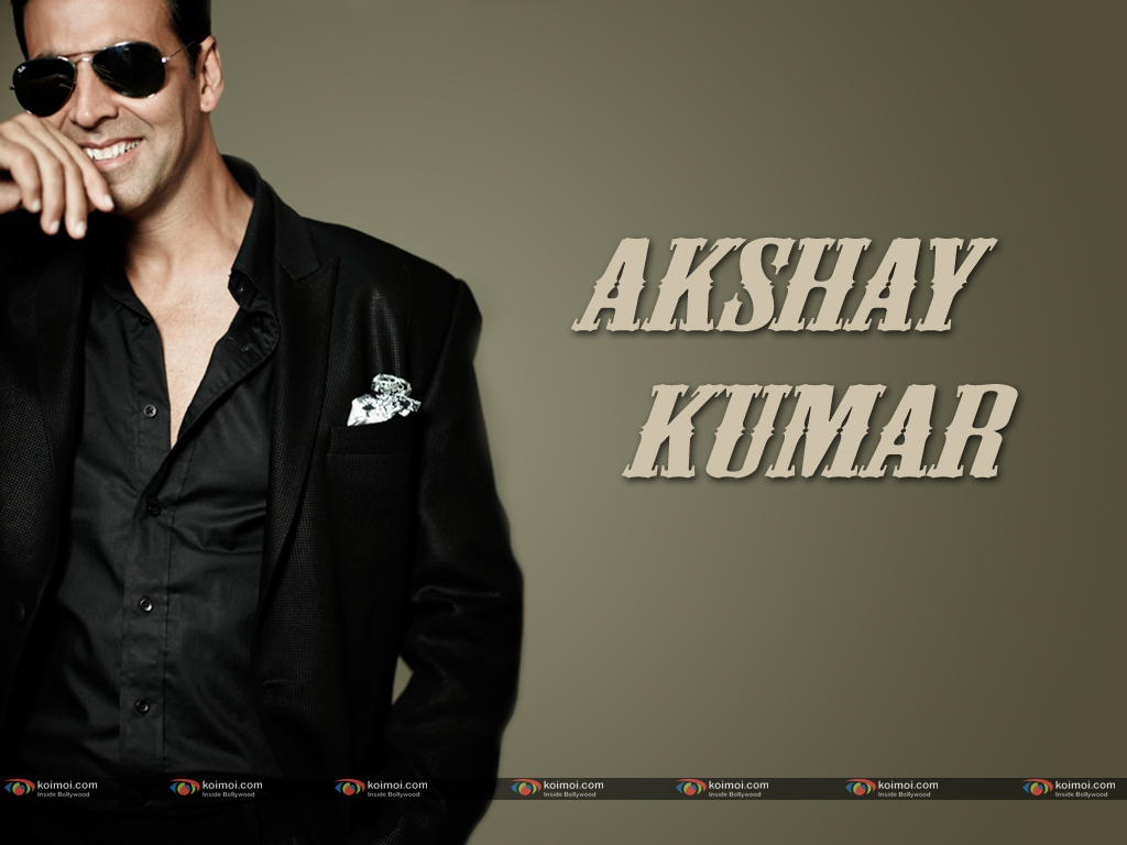 Kumar Wallpaper 3