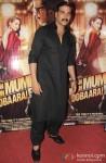 Akshay Kumar on the sets of Jhalak Dikhhla Jaa Season 6