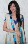 Amrita Rao at Alert India NGO event