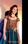Amrya Dastur at 'Issaq Tera' Song launch