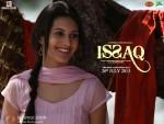 Amyra Dastur in Issaq Movie Stills Pic 1