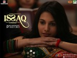 Amyra Dastur in Issaq Movie Stills Pic 2
