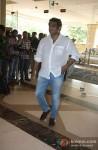 Anurag Basu At Priyanka Chopra's Father's Prayer Meet