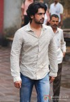 Arjan Bajwa Attend Priyanka Chopra's Father's Funeral