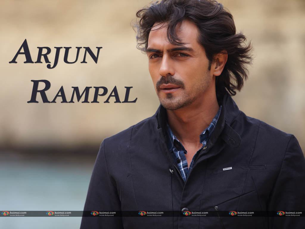 Arjun Rampal Wallpaper 3