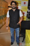 Arshad Warsi at launch of designer Wendell Rodricks book 'The Green Room'