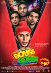 Boyss Toh Boyss Hain Movie Poster 3