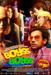 Boyss Toh Boyss Hain Movie Poster 4