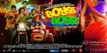 Boyss Toh Boyss Hain Movie Poster 5