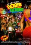 Boyss Toh Boyss Hain Movie Poster 6