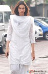 Deepika Padukone Attend Priyanka Chopra's Father's Funeral