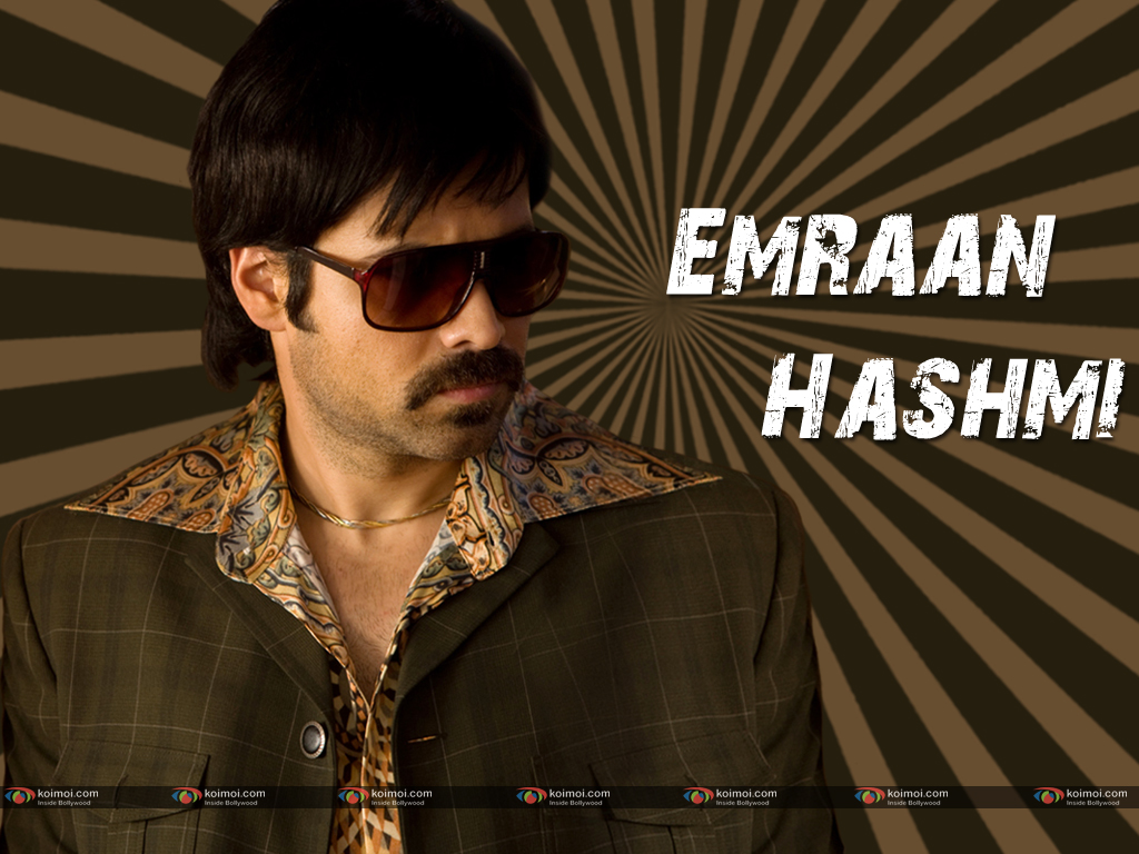 Emraan Hashmi Wallpaper 2