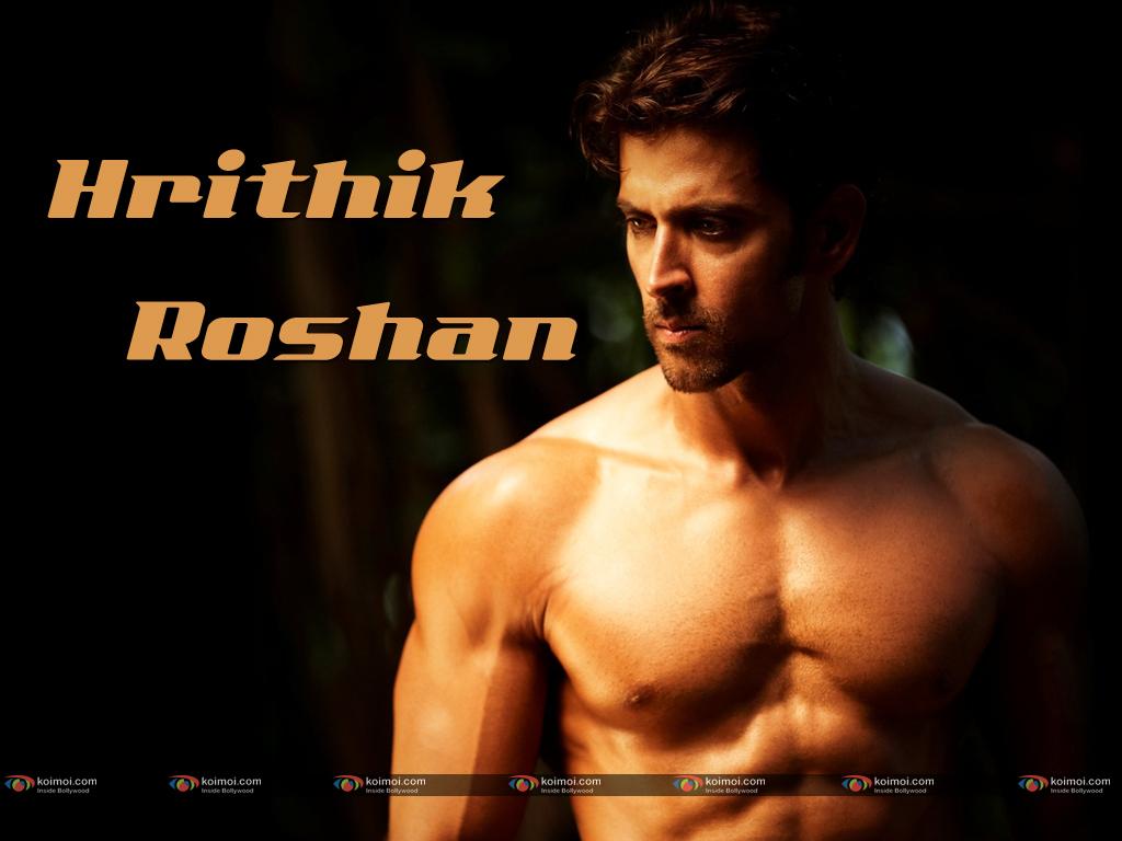 Hrithik Roshan Wallpaper 5