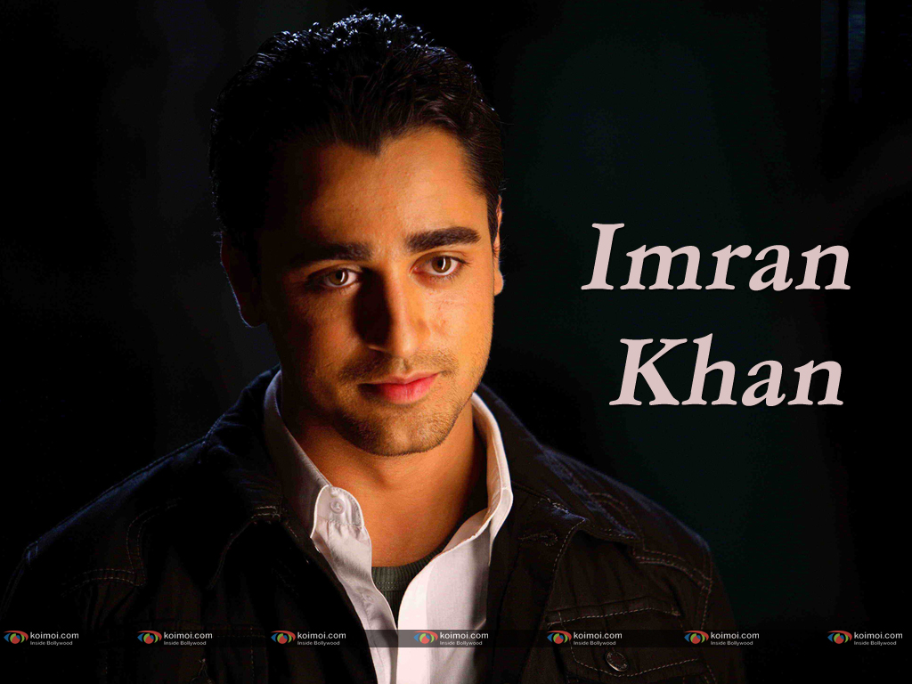 Imran Khan Wallpaper 1