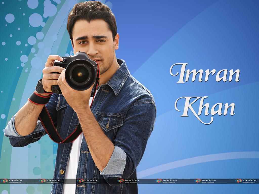 Imran Khan Wallpaper 2