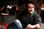 Imran Khan in Once Upon A Time In Mumbaai Dobaara! Movie Stills