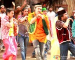 Imran Khan in Once Upon A Time In Mumbaai Dobaara! Movie Stills Pic 1