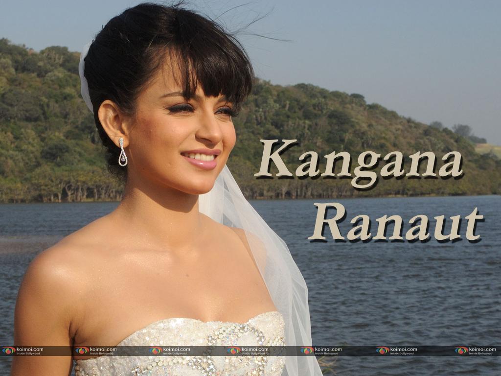 Kangana Ranaut Wallpaper 2