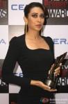 Karisma Kapoor at NDTV Property Awards 2013 Pic 1