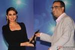 Karisma Kapoor at NDTV Property Awards 2013 Pic 3