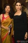 Karisma Kapoor at NDTV Property Awards 2013 Pic 4