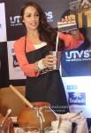 Malaika Arora Khan at a UTV event Pic 3