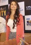 Malaika Arora Khan at a UTV event Pic 1